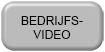 button bedrijfs-video